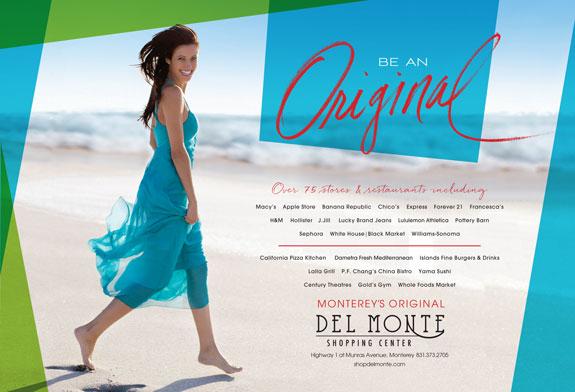 4c305a4724 Del Monte Shopping Center