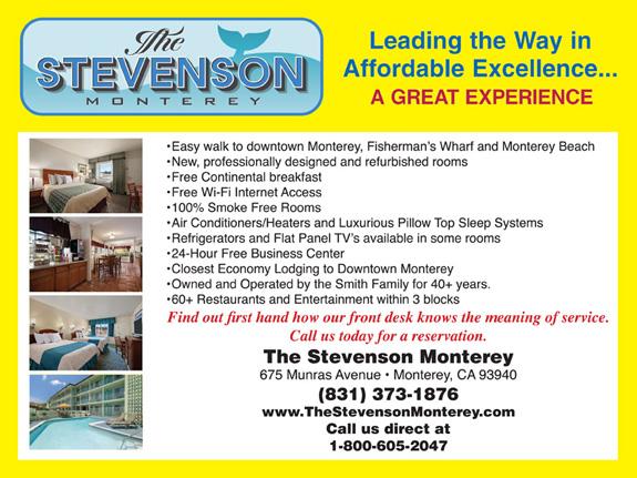 the stevenson. Black Bedroom Furniture Sets. Home Design Ideas