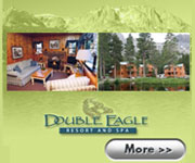 Double Eagle Resort