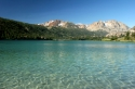 June-Lake-Yosemite-1.jpg